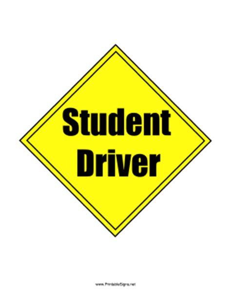 Drivers Ed Lesson Plans for Teachers BookRagscom