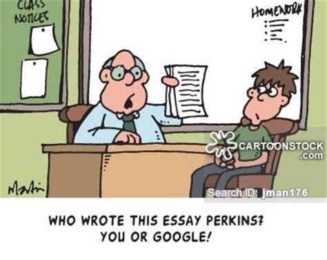 Essay Example On Importance Of Education In The Modern World