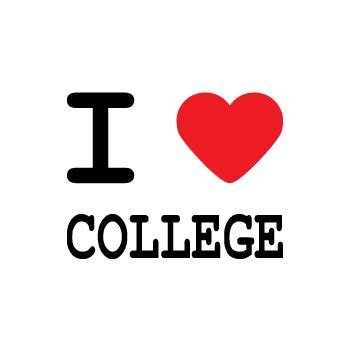 Why is a college education important to you essay